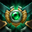 Season 2018 - Solo - Platinum profileicon