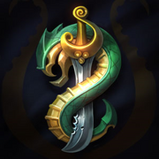 Serpent Crest profileicon