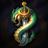Serpent Crest