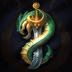 Serpent Crest profileicon