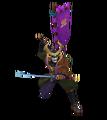 Shen Warlord (Tanzanite).png