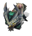Braum Dragonslayer (Pearl).png