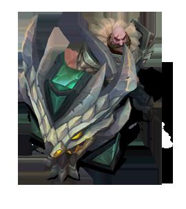 File:Braum Dragonslayer (Pearl).png