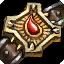 Emblème de Bravoure Obj.png