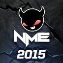 File:Enemy eSports 2015 profileicon.png
