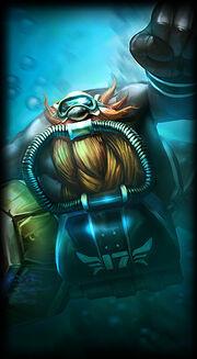 Gragas.Głębinowy Gragas.portret.jpg