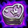 Innervating Locket item.png