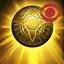 Jens Ingels LoL- Talisman of Ascension-sight2