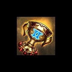 Złoto 5v5