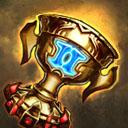 Season 2012 - 5v5 - Gold profileicon