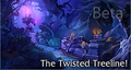 The Twisted Treeline Beta.png