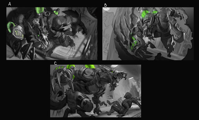File:Warwick Update Feral Splash concept 01.jpg