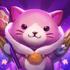 Yorick Cat profileicon