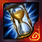 Zhonya's Paradox item