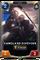 Vanguard Defender (Legends of Runeterra)