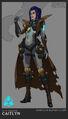 Caitlyn Pulsefire Concept 04.jpg