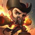 Champie Gangplank profileicon.png