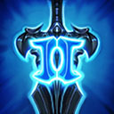 File:Championship Riven profileicon.png