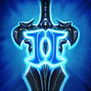 Championship Riven profileicon