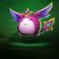 Dango Bubblegum Tier 2