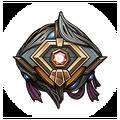 Level 300 Prestige Emote.png