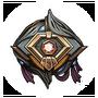 Level 300 Prestige Emote