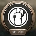 MSI 2018 Invictus Gaming profileicon.png