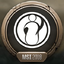 MSI 2018 Invictus Gaming profileicon