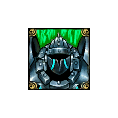 Melee Mibion Square Icon <small>(Order)</small>