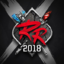Rift Rivals 2018 profileicon
