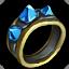 Sage's Ring item.png