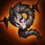 Talisman des Jägers item