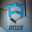 Team AURORA 2016 profileicon