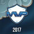 Worlds 2017 MVP profileicon.png