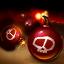 Ziggs Hexplosives Minenfeld