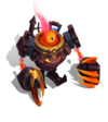 Blitzcrank Witch'sBrew (Ruby)
