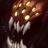 Ekelschlund Monster