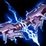 Ionic Spark item