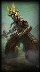 Master Yi SamuraiYiLoading old
