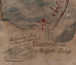 Nashramae map 01