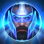 Pulsefire Pantheon Chroma profileicon