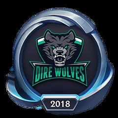 Mistrzostwa 2018 – DW