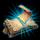 1 RunenseiteOld 1