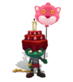 Amumu SurpriseParty (Ruby).png