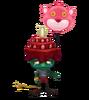 Amumu SurpriseParty (Ruby)