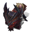 Braum Dragonslayer (Obsidian).png