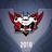 JD Gaming 2018