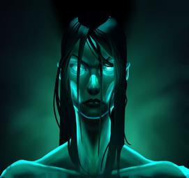 Kalista-Art 01
