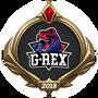 MSI 2018 G-Rex Emote