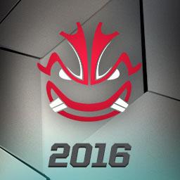 File:Revenge eSports 2016 profileicon.png